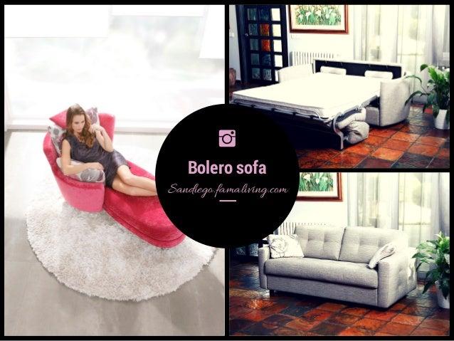 Sofa San Diego Furniture Stores