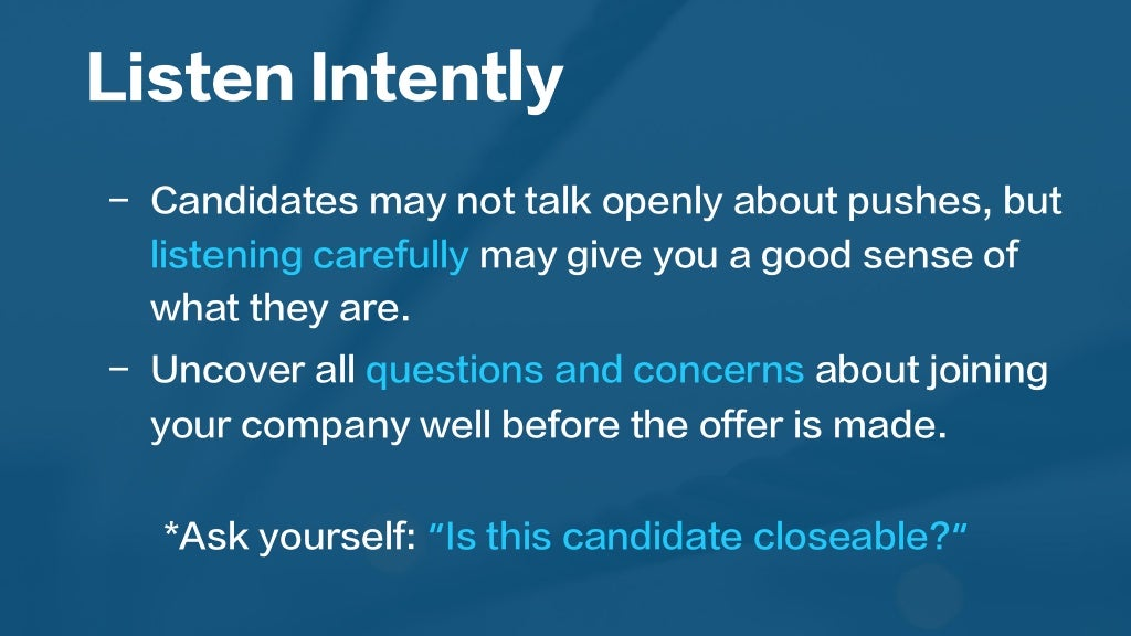 Listen intently candidates malvernweather Choice Image