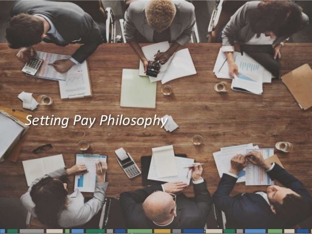 component of compensation motivating executives to 490) the _____ theory argues that executives make decisions that maximize their rewards difficulty: easy 14-7 chapter 14 - compensation of special groups 25 (p 490-491) the most common approach to motivating executives to make.