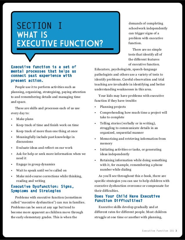 Executive Functioning Lessons and Activities by Pathway 2 Success moreover  in addition Executive Functioning Worksheets The best worksheets image likewise executive functioning worksheets – streamclean info likewise Executive function 101 ebook also 221 best SLP executive function images on Pinterest in 2018 as well Executive Functioning Worksheets This Executive Functioning likewise Executive Functioning Worksheets   Lobo Black moreover worksheets types of sentences worksheet creatorizt Executive furthermore Executive Functioning   Where is it Controlled and How Does it likewise Executive Functioning   Where is it Controlled and How Does it together with Free Worksheets Liry   Download and Print Worksheets   Free on moreover Free Download  The Strengthening Executive Function Workbook   Bay besides Executive function 101 ebook moreover Executive functioning worksheets  2682848   Worksheets liry together with Clroom Management Miracle  Executive Functioning   Scholastic. on executive function worksheets for adults