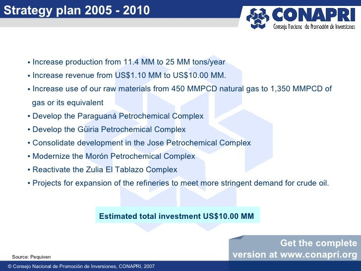 petrochemical corporation of singapore business plan Singapore/tokyo/london: high-sulphur fuel oil ,  when asked how they plan to reduce hsfo output,  approval if we want to expand the coker and that is tough in taiwan now, formosa petrochemical corp spokesman ky lin said formosa has adjusted its coker unit, which uses heat and pressure to break down the residue fuel into other products.