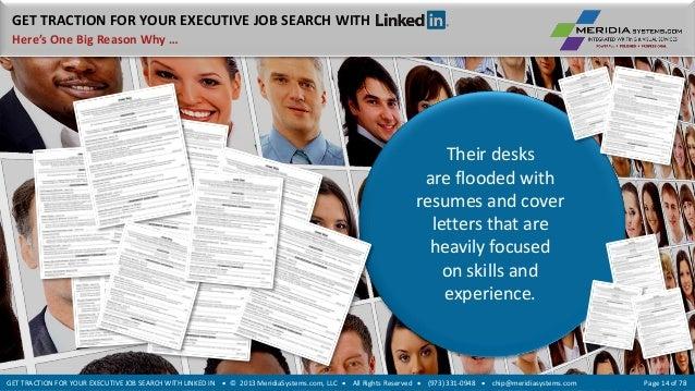 Executive Job Search - Browning Associates - Executives ...