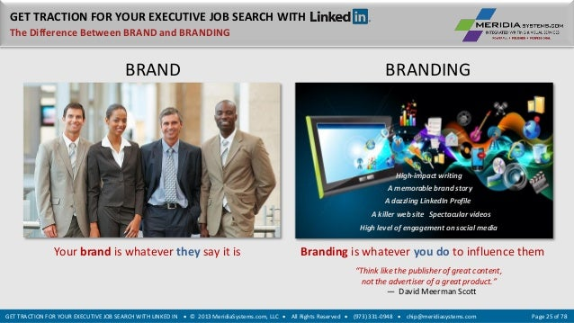 Executive Jobs - Search Executive Job Listings | Monster.com