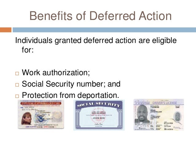Executive action of november 20 2014 english as of 12 04 2014 12 benefits of deferred action yelopaper Choice Image