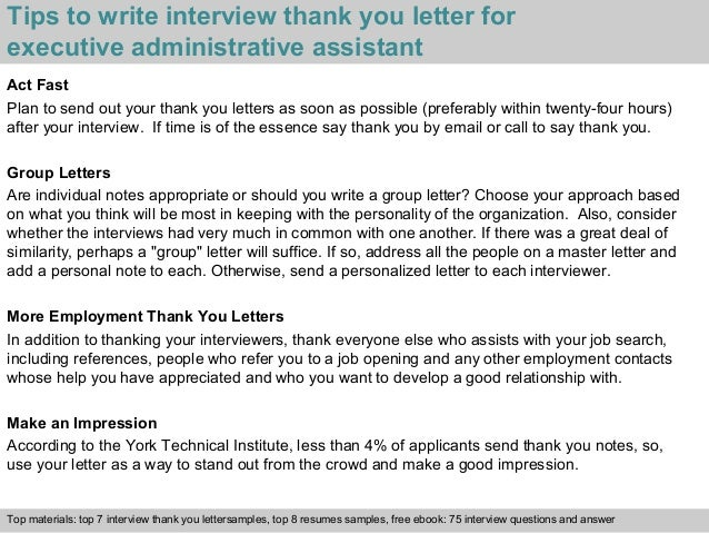 Thank you email after job interview 9+ free sample, example.