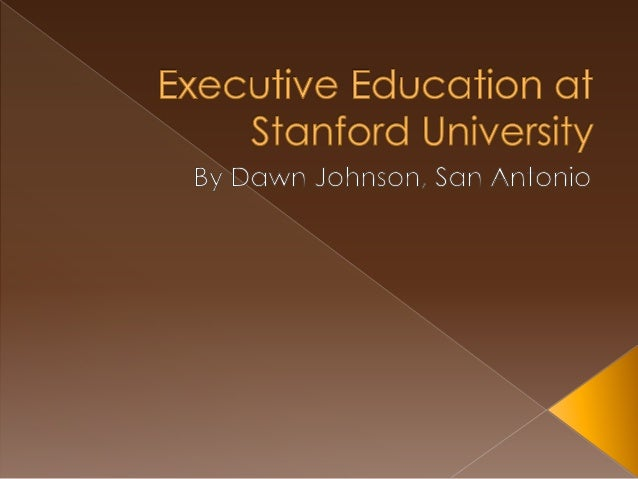  Dawn Johnson of San Antonio completed a broad range of professional education programs while an executive and manager wi...