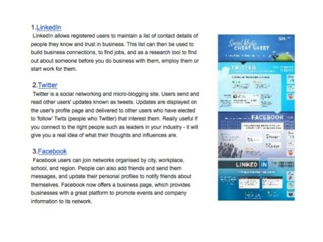 Executive Financial Enterprises April Newsletter Slide 2