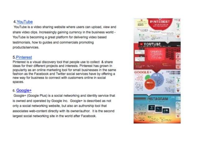 Executive Financial Enterprises April Newsletter Slide 3