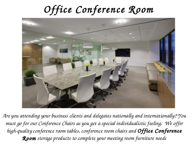 Amazing Office Conference Room Are You Attending Your Business Clients With How To Get For Interior Design