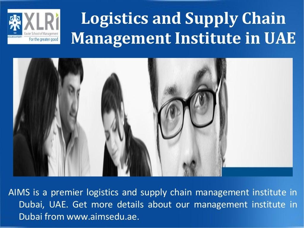 Executive MBA Courses in Dubai