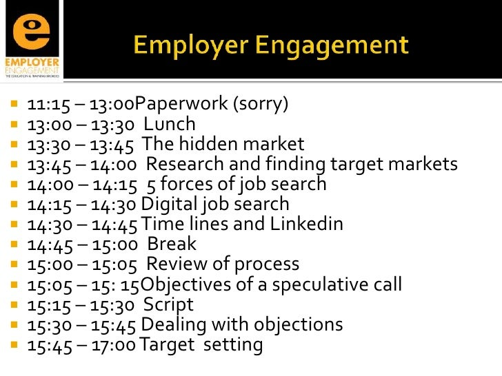    11:15 – 13:00Paperwork (sorry)    13:00 – 13:30 Lunch    13:30 – 13:45 The hidden market    13:45 – 14:00 Research ...