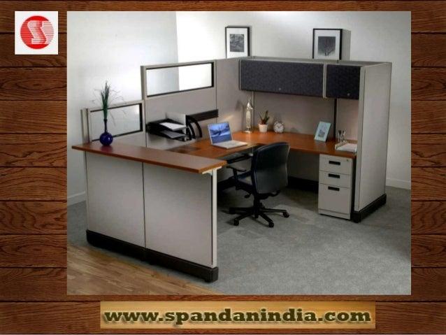70 Office Furniture Manufacturers In Vadodara