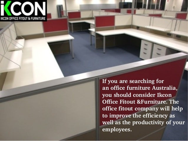 50 Office Furniture Brisbane Cbd Dc Design Xuv 500 Interior 400 George Street Brisbane