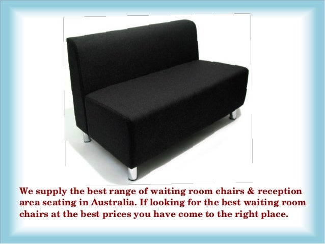 Executive fice Chairs Brisbane 1 Ikcon fice Fitout Furniture 2