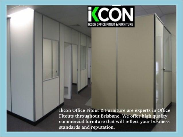 3 Ikcon fice