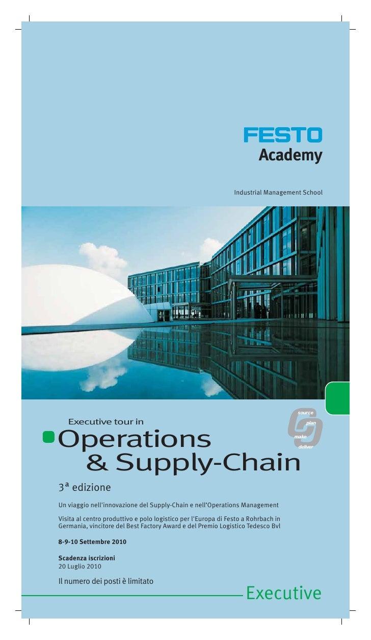 Academy                                                                 Industrial Management School                      ...