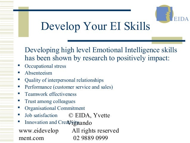 communication and professional develoment of relationships What is interpersonal development interpersonal skills are those skills which allow you to develop effective relationships with  verbal communication, ie.