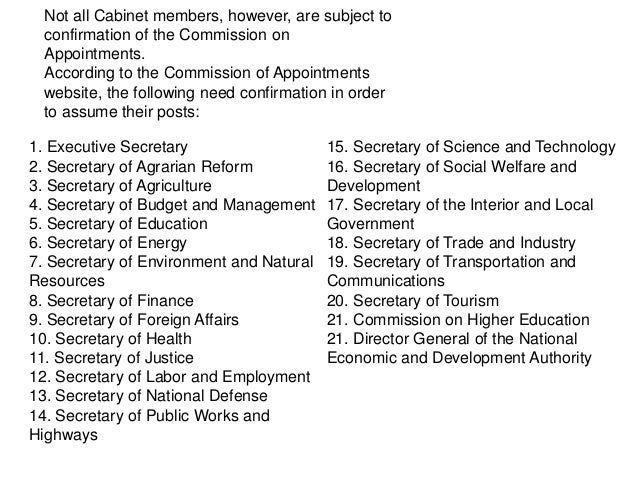 High Quality How Many Cabinet Departments Are There In The Executive Branch