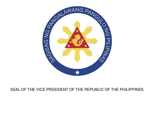 article 7  executive branch
