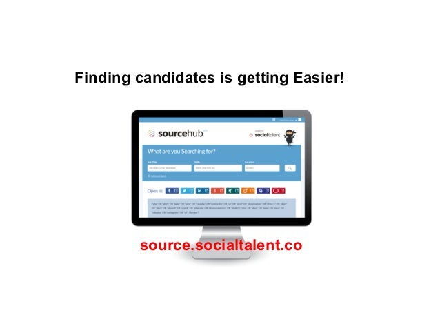 how to find top talent