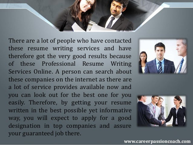 Executive Resume Writing Service best cio resumes sample cio cover letters harvard mba resume executive resume writing service resume cv 5