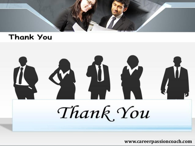 Executive Resume Writing Service job resume resume ghost writers executive resume writing services resume writing services samples free Wwwcareerpassioncoachcom