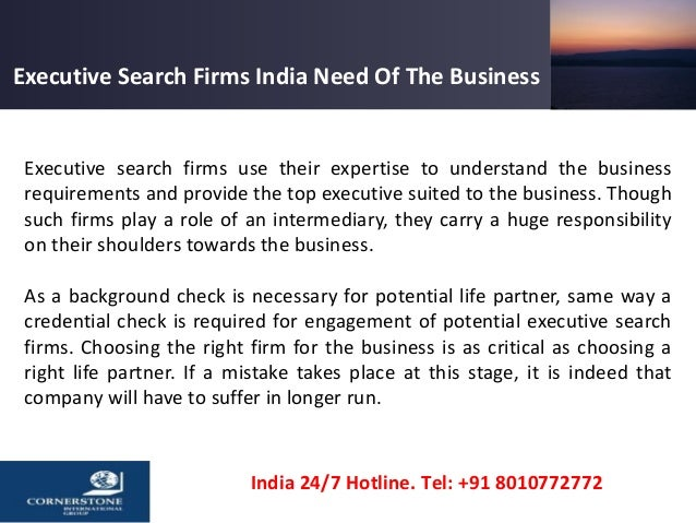SearchWide Global | Executive Search Firm