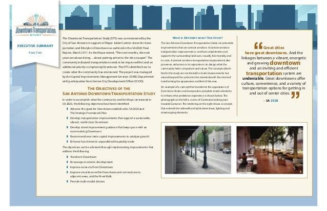 EDSA corridor-Highway 54: Replan, remake, renew, redevelop ...