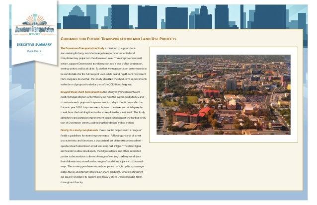 Filinvest Condominiums - 154 Photos - Real Estate ...