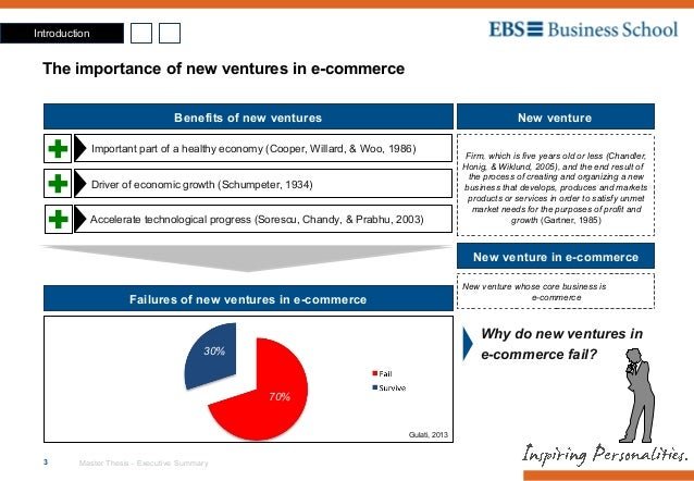 Thesis e-commerce pdf - blogger.com