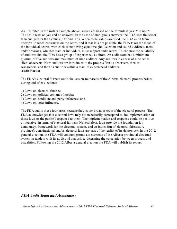 Doc12851660 Audit Summary Template 7 Summary Report Template – Audit Summary Template