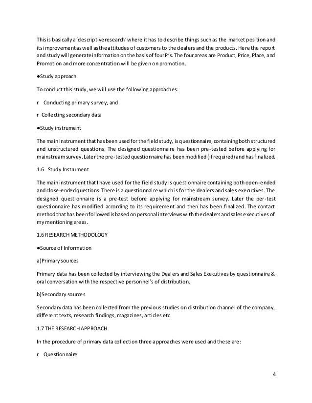 executive summary of honda company How to write an executive summary: is it any good the most important element to any executive summary is a clear, concise, and relevant explanation of what your company does.