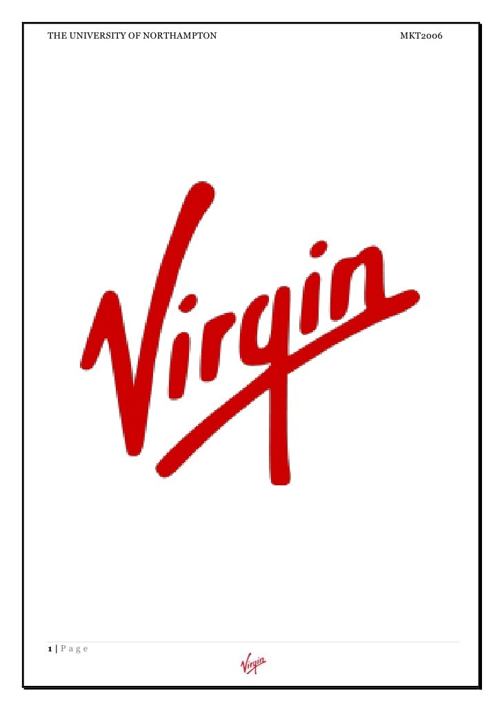strategic management virgin group Executive summary brand management: virgin 31,212 views share like subhi (virgin group) 51 virgin overview virgin group strategic development university of jordan case study analysis on general electric.