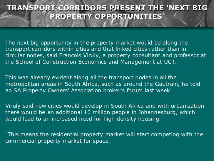 executive summary powerpoint presentation