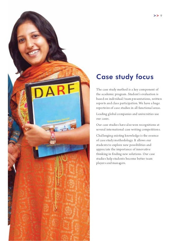 "case study method mba programs Mba teaching methods top mba programs commonly use a teaching technique known as the ""case study method,"" which means that, instead of being structured around traditional lectures, essays and exams, in most mba classes students are divided into teams and presented with business scenarios, complete with problems."