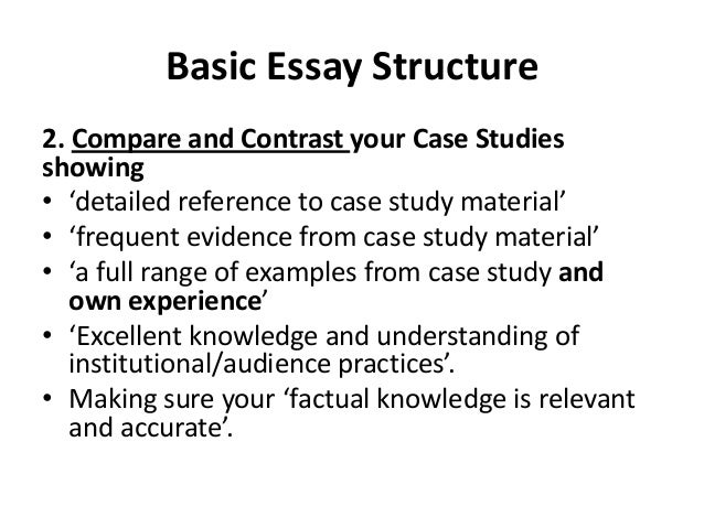 basic essay structure2. Resume Example. Resume CV Cover Letter