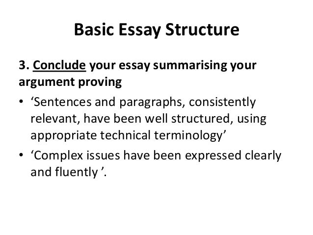 exemplar essays 1 example essays for critical thinking and writing for nursing students bob price and anne harrington contents: example analytical essay - page 1.