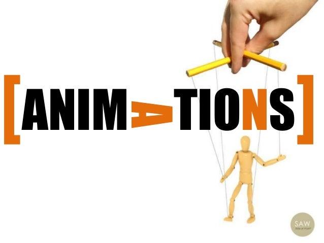 [ANIM TIONS]A