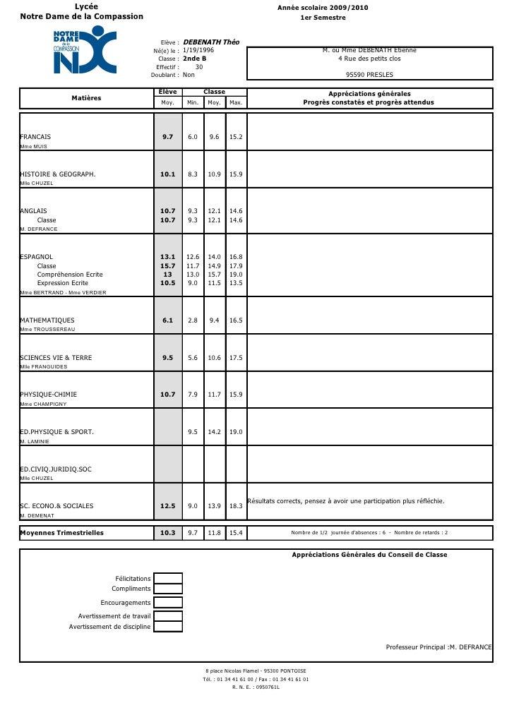 exemple de bulletin de paie pdf