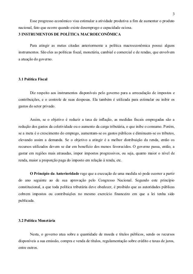 Exemplos de artigos cientificos