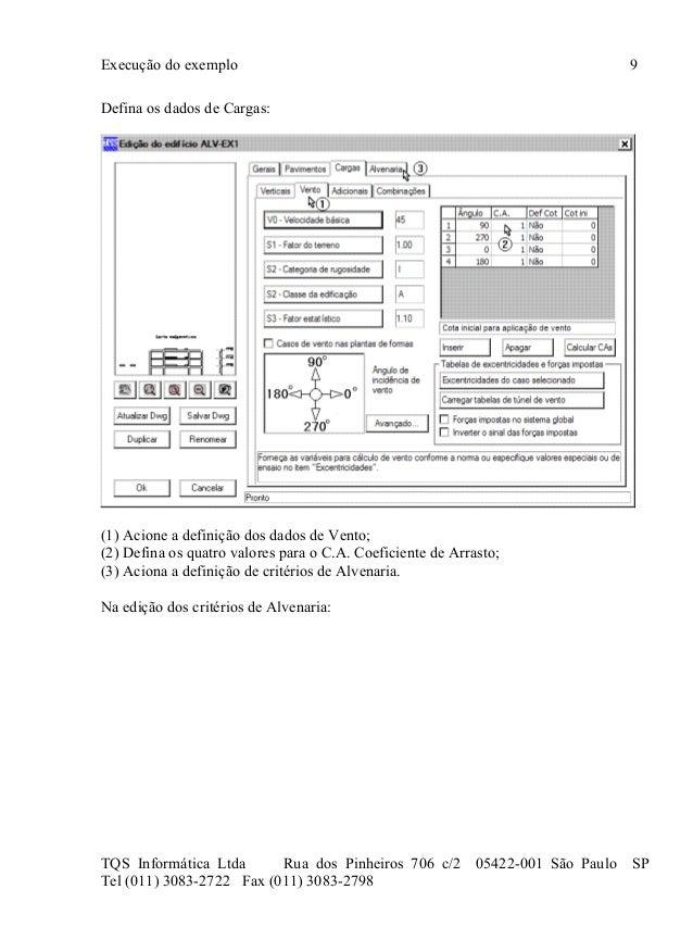 Exemplos 03-epp-home-manual de exemplos passo a passo