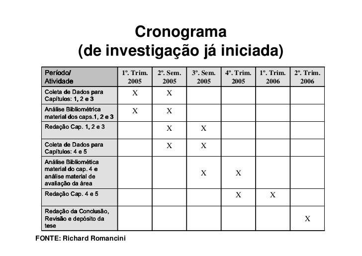 contrex m-trim 2e pdf