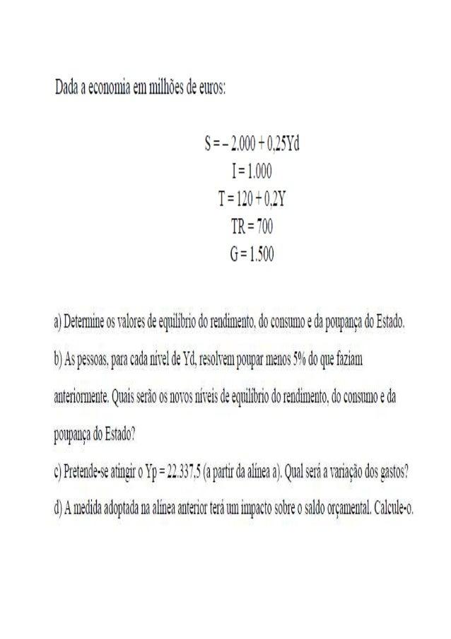 Exercício 6