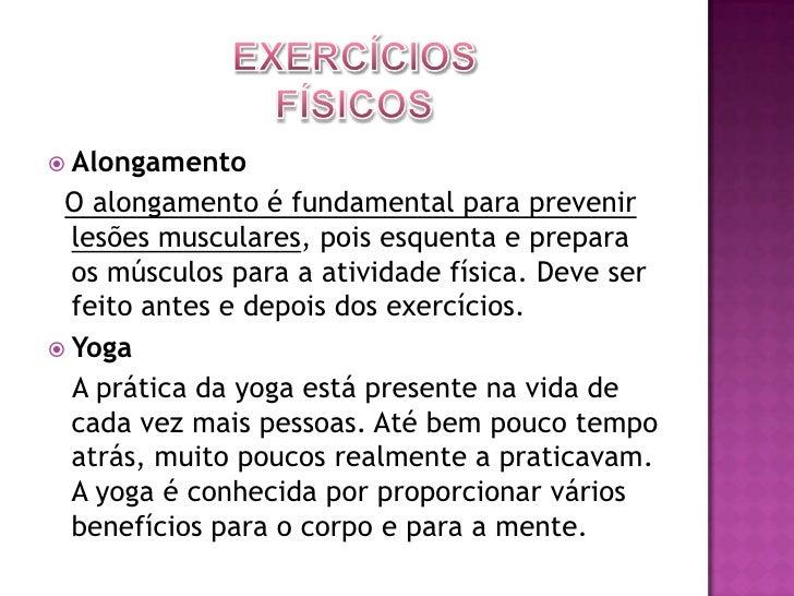 exerccios-fsicos-5-728.jpg?cb=1258223927