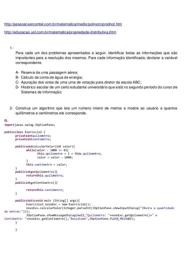 http://pessoal.sercomtel.com.br/matematica/medio/polinom/prodnot.htmhttp://educacao.uol.com.br/matematica/propriedade-dist...