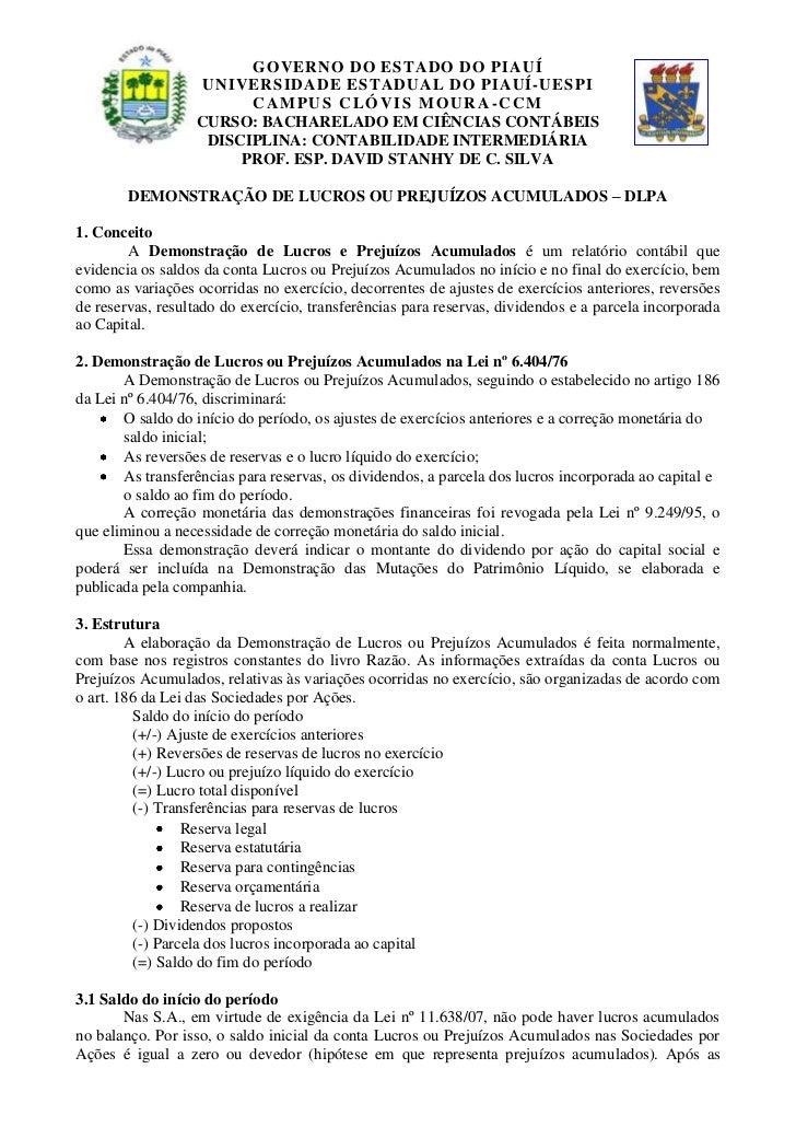 190500-152400GOVERNO DO ESTADO DO PIAUÍ                              <br />UNIVERSIDADE ESTADUAL DO PIAUÍ-UESPI<br />CAMPU...