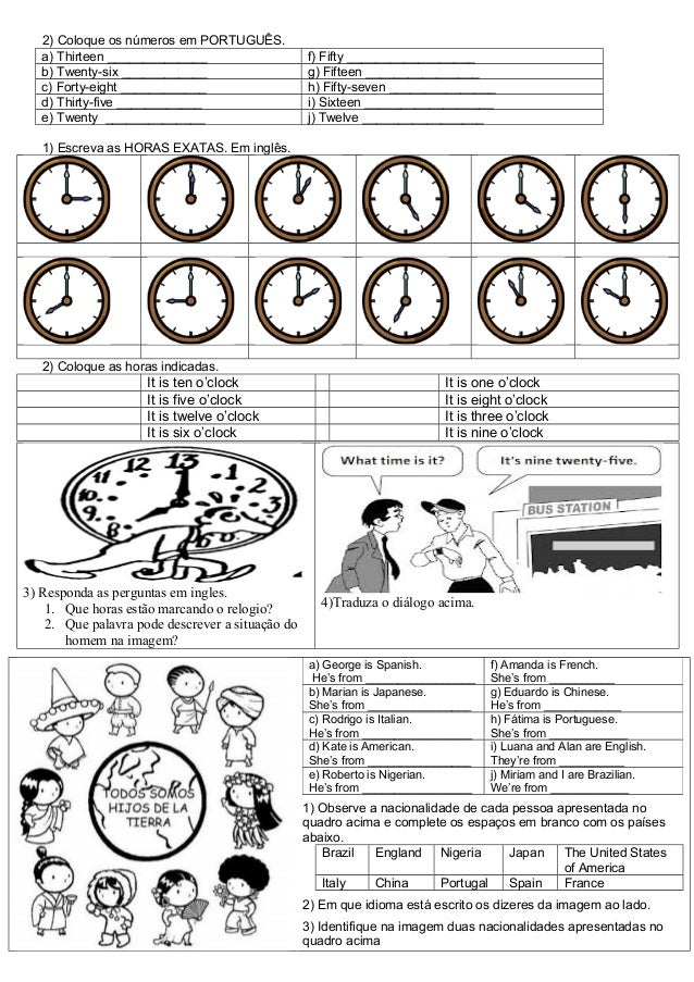 Three O'Clock, The - Vermillion
