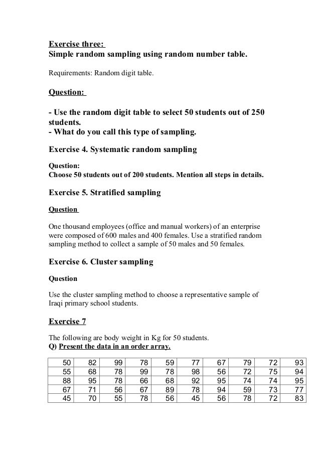 exercises day 1 solution Answer to in exercises, suppose you save $1 the first day of a month, $2 the second day, $4 the third day, and so on that is.