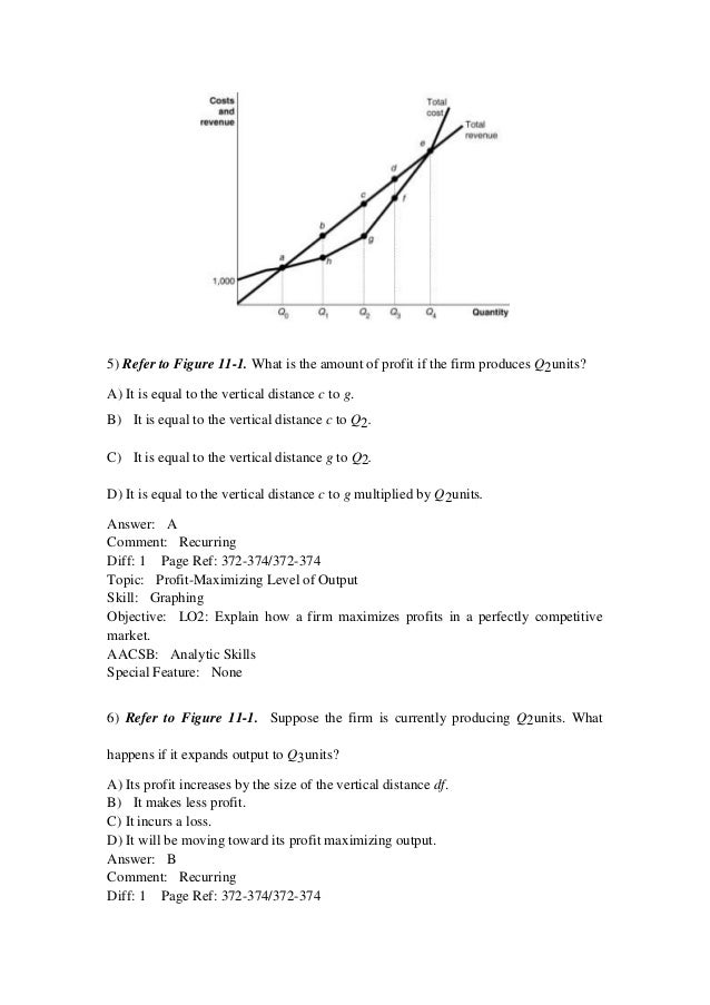 Exercise 9 solution