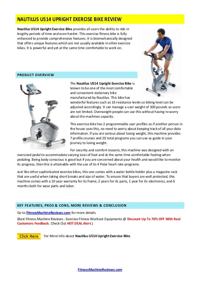 For Better Fitness Health Benefits Total Wellness Through Using Exe